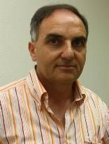 Alberto Bayo, presidente de Apical