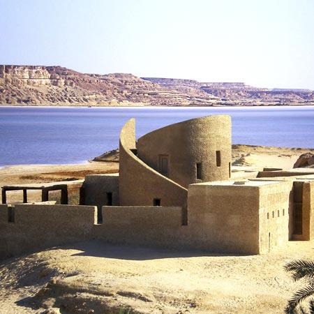 Murcia organiza una misi n comercial a egipto y argelia - Empresas de construccion en murcia ...
