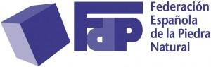 Logo FDP