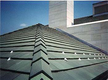 tejado-pizarra