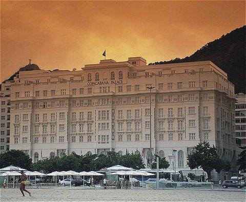 copacabana-palace
