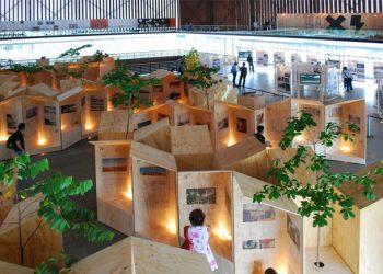 Bienal Iberoamericanajpg