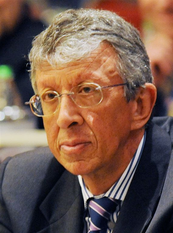 Carlo Zerlia