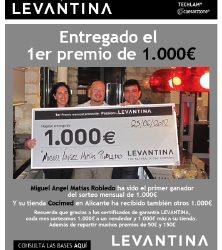 Levantina170712g