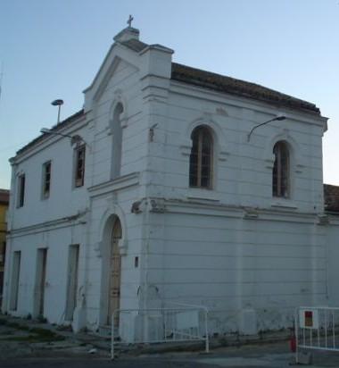 cementerio san rafael
