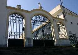cementeriobertoa
