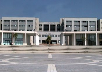 universitat Jaumei