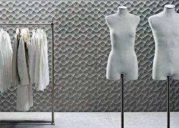 artistic-walls-lithos-design