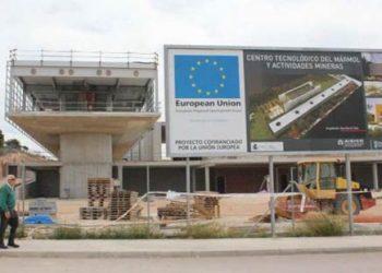 instituto-marmol-novelda-union-europea-europa