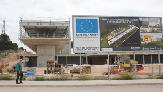 instituto-marmol-novelda-union-europea-europa