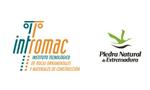 intromac-9