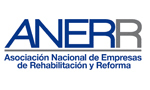 logo Anner