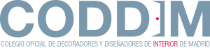 logo-coddim