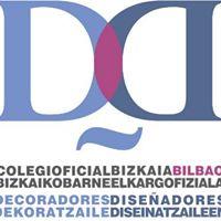 logo-decoradores-bizkaia