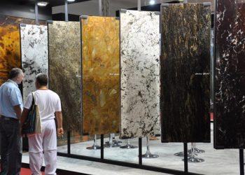 ornamental_stones