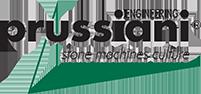 prussiani-logo