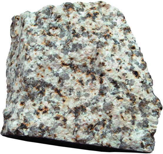 tipos de rochas enfoque geogr fico