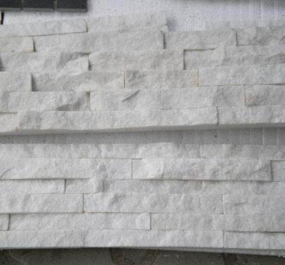 Revestimiento en 3d en piedra lo ltimo de beltrami - Revestimientos de piedra natural ...