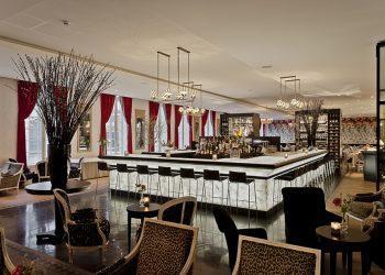 Sandton-Grand-Hotel-Reylof_Gante_Prexury-by-Cosentino