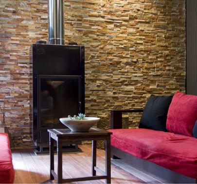 Revestimiento en 3d en piedra lo ltimo de beltrami for Revestimiento paredes adhesivo