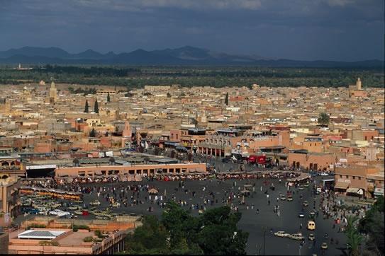 vista-ciudad-de-marrakech-marruecos