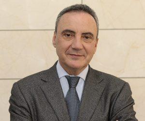 Francisco Martínez-Cosentino foto2