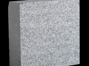 Focus piedra noticias sobre piedra natural - Adoquines de granito ...
