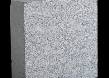 Granito cortado a cizalla archives focus piedra - Adoquines de granito ...