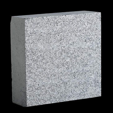 Adoquines de granito gris quintana focus piedra for Adoquines de granito