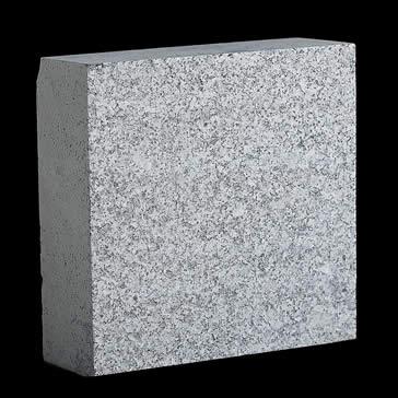 Adoquines de granito gris quintana focus piedra - Adoquines de granito ...