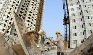 construccion china 300x179 China, el mercado para las empresas productoras de mármol