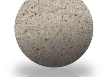Granito brasile o archives focus piedra noticias sobre for Granito brasileno