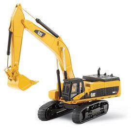 excavadora-cat385c