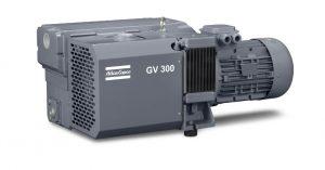 GV 300