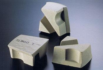 Segmento sint tico frankfurt de qu micas novelda focus for Marmol formula quimica