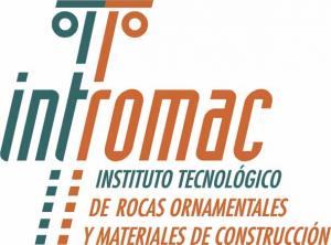 intromac1