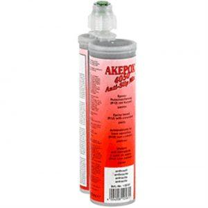 Akepox 4050 de Akemi comercializado por Aldanondo.