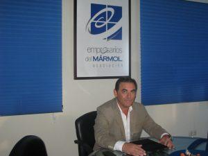 Antonio martinez 1