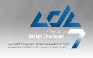 CDC7 logo