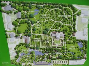 Jardin_du_Musée_Albert-Kahn.Plan_02_by_Line1
