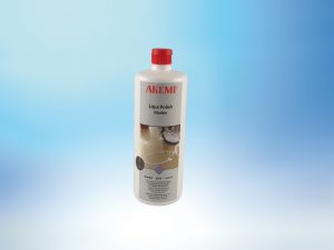 Loqui Polish Marble de Akemi comercializado por Aldanondo.