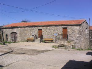ayuntamiento-oimbra-8497430