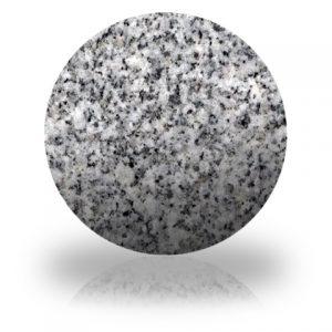 granito gris quintana