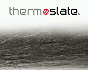 thermoslate_logo