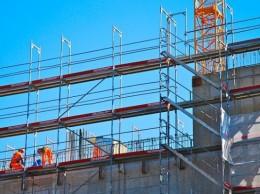 La-actividad-en-la-construcción-de-Reino-Unido-cae-en-febrero-610x400