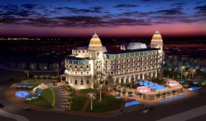 Sofitel-Montevideo-Casino-Carrasco-And-Spa-(Opening-March-2013)-photos-Hotel