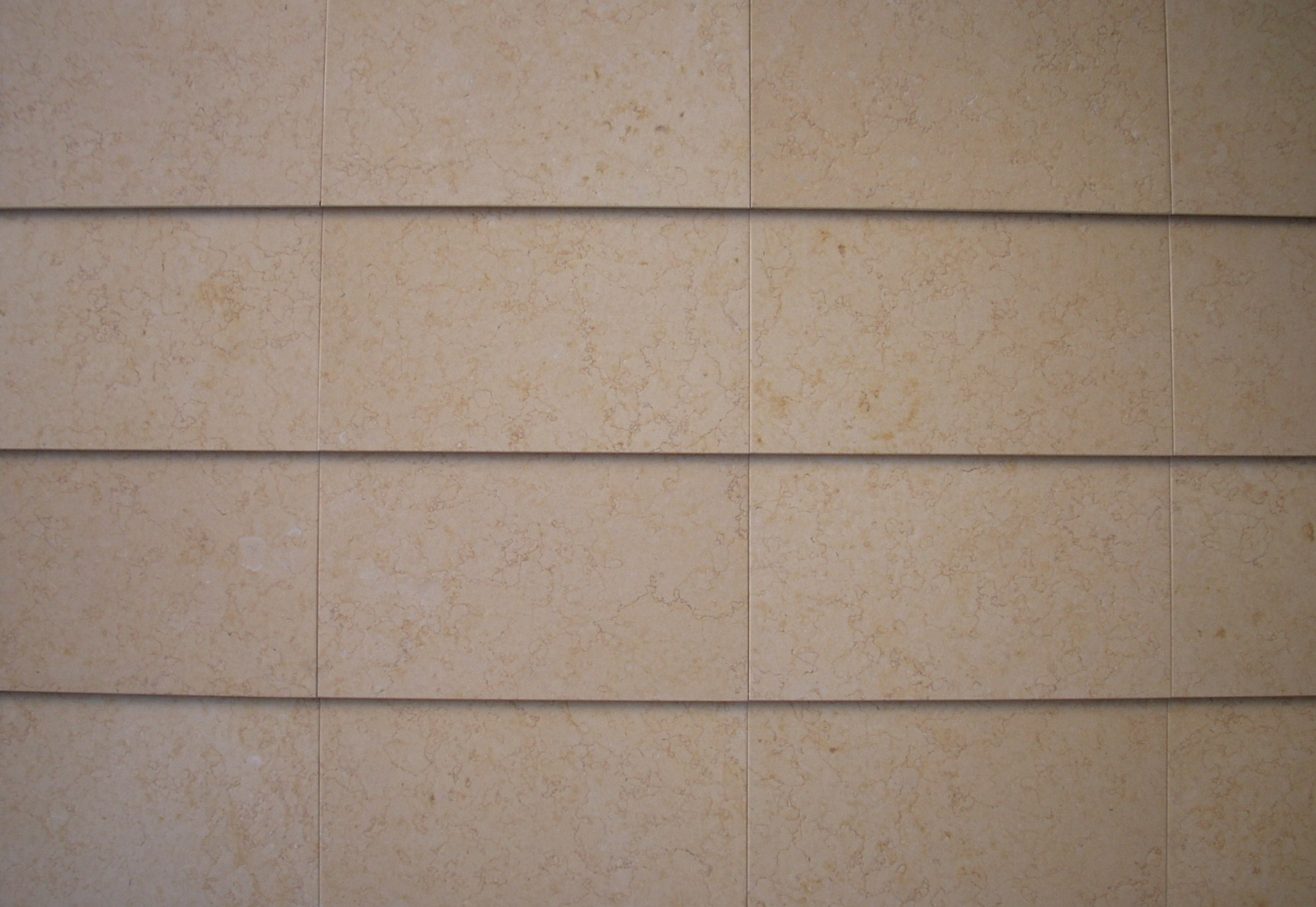 Jornada t cnica sobre fachadas ventiladas en piedra - Piedra caliza para fachadas ...