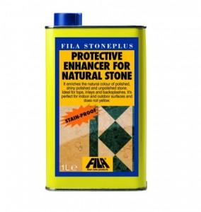 stoneplusfila
