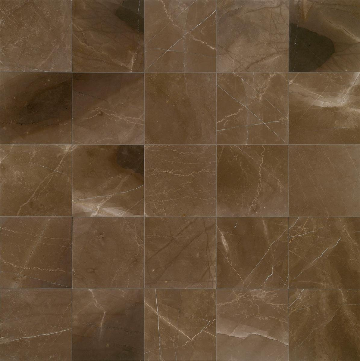 Gris pulpis de m rmoles serrat focus piedra noticias for Piedra caliza gris
