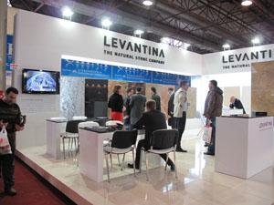 Levantina Izmir
